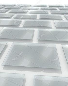 CristalGlass.jpg