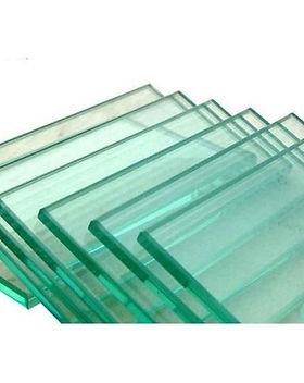 glass-sheetLowE.jpg