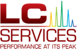 LC-Services-Logo_150-px-high-300-dpi-e14