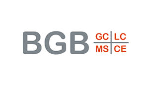 BGB-1.jpg