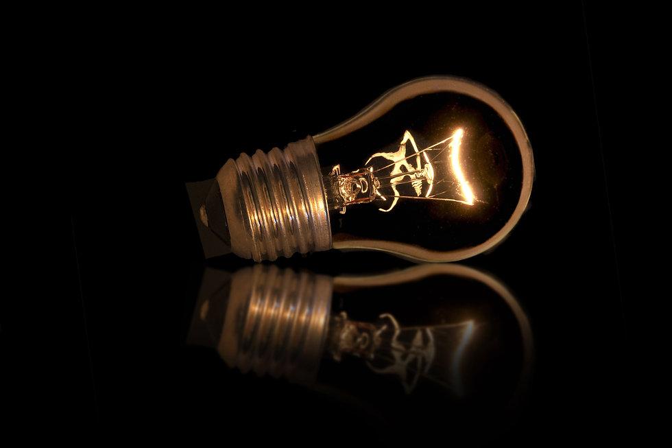 bright-bulb-close-up-459718.jpg