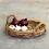 Thumbnail: Round Kubu Tray