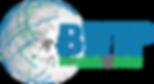BWP - Logo.png