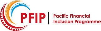 pfip-logo (1).jpg