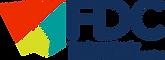 FDC Logos V8 4.png