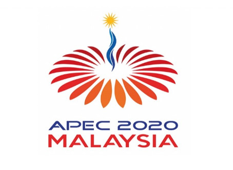 Malaysia Announces Theme for APEC 2020: 'Optimising Human Potential Towards a Future of Shared Pd