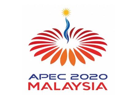 Malaysia Announces Theme for APEC 2020: 'Optimising Human Potential Towards a Future of Shared Pd