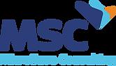 MSC Logo.png