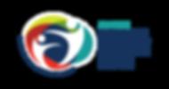 FDC_APFIF_Logo_Line_CMYK_LRG.png