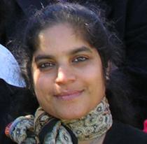 Nina Nayar.png