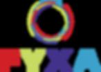 FYXA Logo Stacked.png