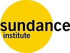 Sundance_Institute_Laurel.png