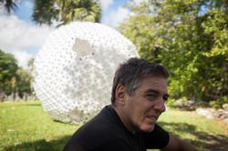 Leandro. Miami, FL. 2014