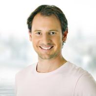 Praxis für Innere Medizin Ritterplan   Dr. Igonin   Ihre moderne, hausärztlich-internistische Arztpraxis im Ritterplan in Göttingen   Hausärztliche Versorgung, Hausbesuche, Vorsorgeprogramme