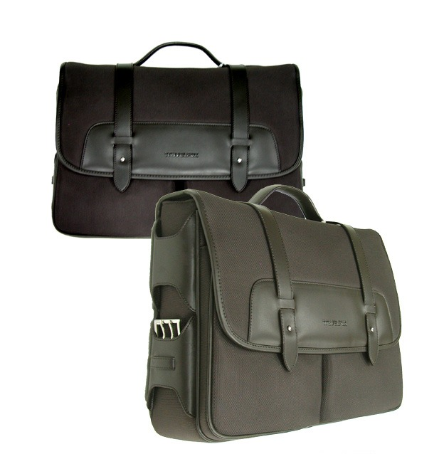 Laptop / Tablet Bag