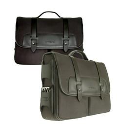 Laptop / Tablet Bag