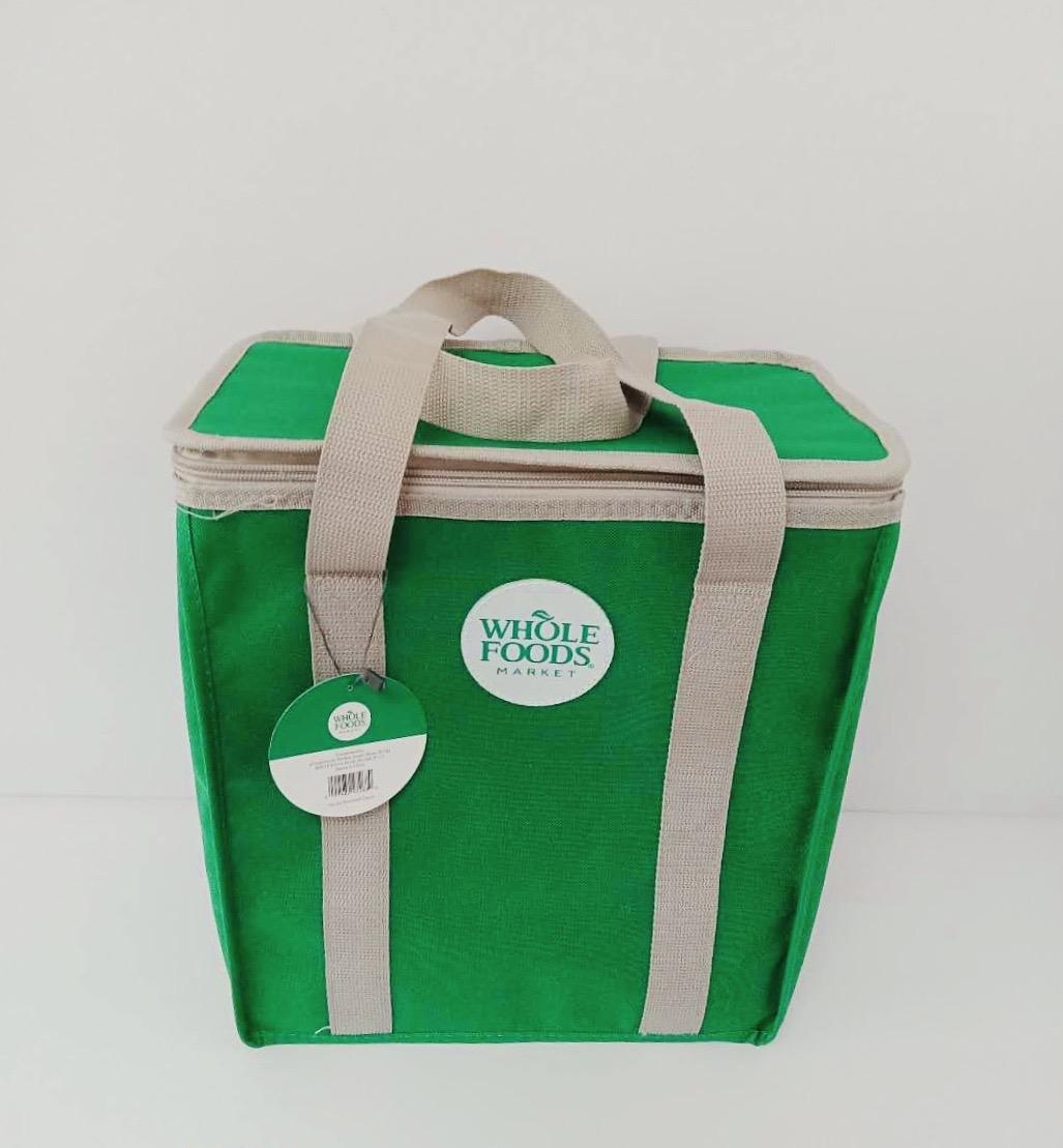 Merchandise Bag