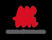 BEC_Logo_BBH.PNG