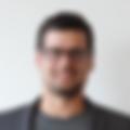 Fabian Trinkler, CEO Smart-Red