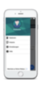 Iphone_Screen_Besitzer_Ladestation.png