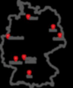 Deutschlandkarte_Vertriebspartner_smartr