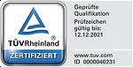 Datenschutz_TÜV-Siegel_MarcWeiss.png