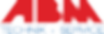ABM_Logo_web.png