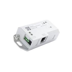 smart-me Modul für Landis + Gyr für E450 & E350