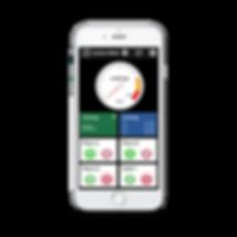 smartRED | Wir machen Ihren Energieverbrauch transparent