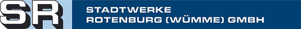 Logo Stadtwerke Rotenburg Wümme