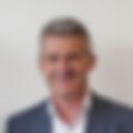 Bernd Bosch, CEO Smart-Red