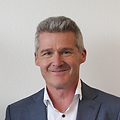 Bernd Bosch, CEO Smart-Red