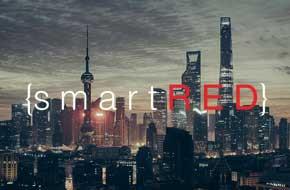 ABM und smart-me gründen Smart-Red GmbH