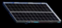 Bild Photovoltaik Panel