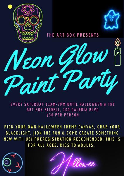 Neon Halloween Flier (1).jpg