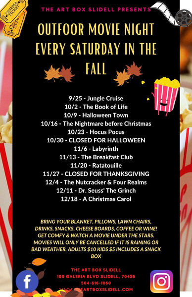 Copy of Movie Nights in the Fall (1).jpg