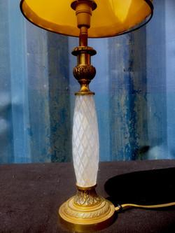 Pied lampe effet crystal.jpg
