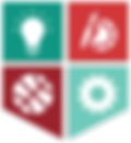MCS_Icon_Color-01.png