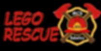 LegoRescue.png