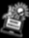 Moore Robotics Logo 1.png