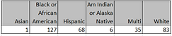 ABP-ethnicity chart.PNG
