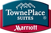 Towneplace-suites-logo.png