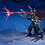 Thumbnail: Gigan (2004) Great decisive battle Ver. SHMA