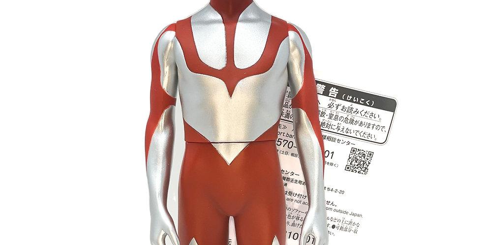"""Bandai 9"""" MEGA MMS Shin Ultraman"""