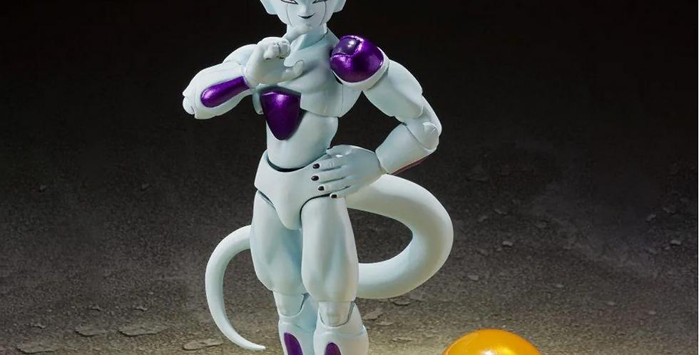 S.H.Figuarts Dragon Ball Z Frieza (4th Form)