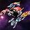 Thumbnail: GX-71 Voltron Bandai Spirits Soul of Chogokin