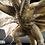 Thumbnail: King Ghidorah Statue - Standard Edition | Spiral Studios