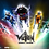 Thumbnail: Voltron: Defender of the Universe 5Pro Studio Carbotix Series