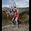 Thumbnail: Ultraman (Type-C) Megahouse Ultimate Article 40cm