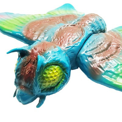 "Marusan 450 Mothra 18"" Wingspan"